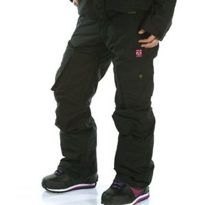 Animal Gean Snow Pants - Womens 14