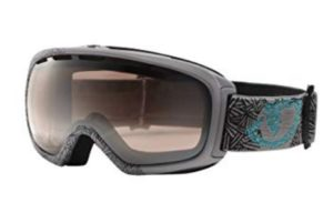 Giro Basis Goggles - Frame: Matt Titanium, Persimmon Boost Lens, Cat 2The Basis features a clean, Full-size frame that delivers comfort and a wide-open field of view. The spherical dual lens is a crisp, clear window that is complemented by the frame's massive interior. Persimmon Boost Lense - A proprietary tint with multi-layer flash coating that heightens detail and depth perception in low light conditions. Great storm weather tint. 52% VLT SpecificationsCOMPATIBILITY: Helmet compatible designFEATURES -Dual-density face foam with micro fleece facingFIT:Super Fit full size adult frameLENS TYPE:True Sight™ by Carl Zeiss Vision Spherical dual lensOptical Class 2 - Filter category 1SUPER FIT™ENGINEERING GOGGLES - Super Fit Engineering is the foundation of our product design process. Every new Giro product is designed with reference to our database of anatomic measurements and rider input. We then test the design repeatedly in the lab and in the hands of riders so we can gather feedback and make refinements to create a final product that fits and performs at the highest level.RRP £110 - Selling for £79.99