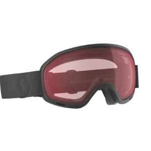 The Scott Unlimited II OTG Goggle is specifically designed to offer the best comfort and performance for glasses wearers. OTG, over the glasses, technology and engineering gives skiers unmatched performance while utilizes Scott's legendary goggles design.TechnologyOver the GlassesSpherical Optiview Double LensFitOptimized for prescription glassesMedium to largeTechnologiesIntegrated RAM Air2-layer moulded face foamNo-slip silicone strapFrame TechnologiesIntegrated RAM Air2-layer moulded face foamNo-slip silicone strapLens TechnologiesSpherical Scott OptiView double lensScott Enhancer lens (CAT.S2)Scott Amplifier Lens TechnologyNoFog™ Anti-Fog lens treatmentACS Air Control SystemFeaturesAmplifier: enhances contrast & clarity100 % UV ProtectionNoFog™ Anti-fog treatment2-layer moulded face foamGoggle bagNo-Slip silicone strapRRP £55, Summits Price £48.99