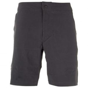 The North Face Men's Paramount Active Shorts (Asphalt Grey)