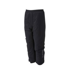 Sprayway Junior Insulated Rainpant (Black)
