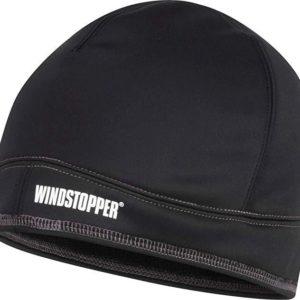 Trekmates Benny Windstopper Hat