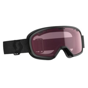 Scott Muse Snow Sports Goggles Illuminator