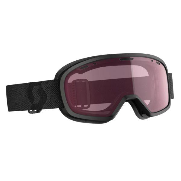 Scott Muse Snow Sports Goggles Illuminator