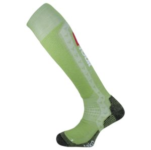 Teko Mens Sin3rgi All-Mtn Light Cushion Socks