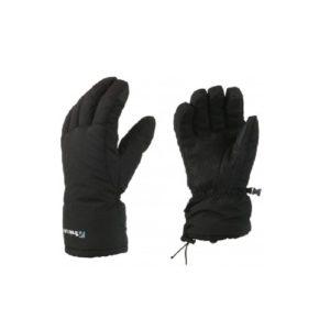 Trekmates Junior Classic Dry Gloves -Medium (Black)