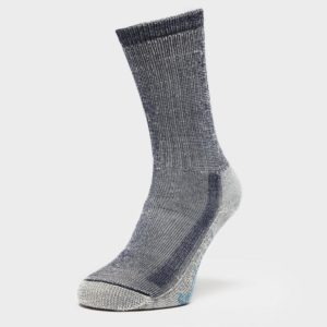 Smartwool Women's Hike Medium Cushion Sock