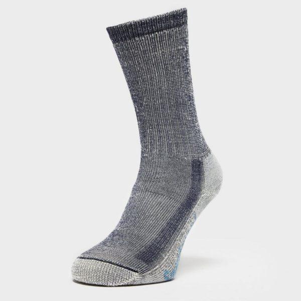 Smartwool Women's Hike Medium Cushion Sock