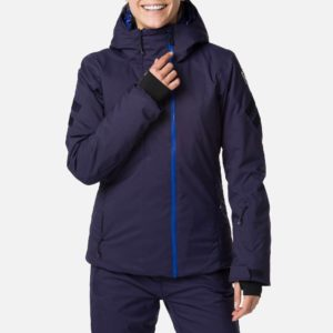 Rossignol Women's Fonction Ski Jacket - Size 10 UK