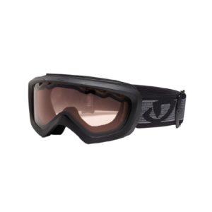 Giro Childs Chico Snowsports Goggles