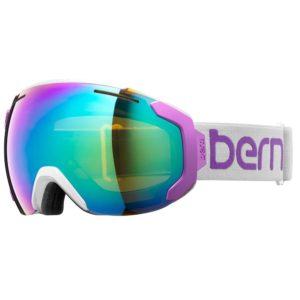 Bern Juno Womens Snowsports Goggle -