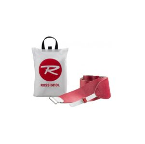 Rossignol L2 Skin Seek 7
