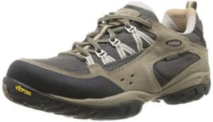 Asolo Womens Alias GV Walking shoe - 5 UK