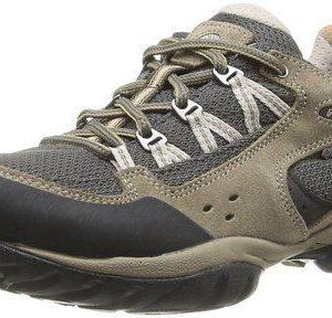 Asolo Womens Alias GV Walking shoe - 5 UK