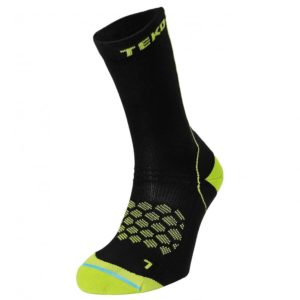 Teko Alp Light Hiking Socks