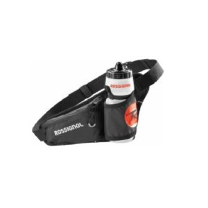 Rossignol Bottle Bag (Black)