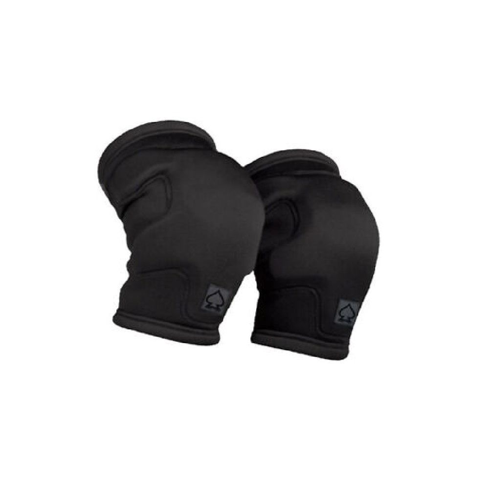Pro-Tec IPS Elbow Pads (Black)