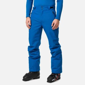 Rossignol Men's Rapide Ski Pants - Size Medium Salopettes