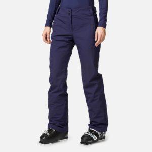 Rossignol Women's Elite Ski Pant - Size 10 UK Salopettes
