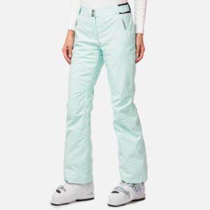 Rossignol Women's Ski Pants - Size 10 UK Salopettes