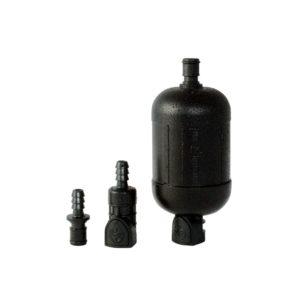 Pure Hydration Aquasak Inline Filter