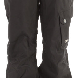 Rossignol Wind Ski Pant - Women's Medium - Size 12 UK