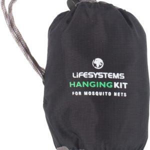 Lifesystems Net Hanging Kit