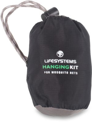 Lifesystems Net Hanging Kit