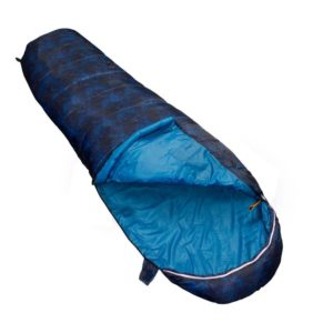Vango Altas Pro 100L Sleeping Bag - Sale Camping Sleeping Bag