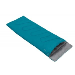 Vango Kiana Single Sleeping bag - Square Shape - Camping