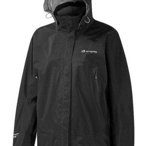 Sprayway Hydrolite ii Jacket - Black