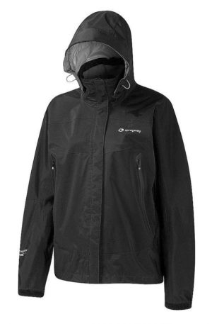 Sprayway Hydrolite ii Jacket - Black