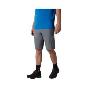 Berghaus Men's Navigator 2.0 Shorts (Grey)