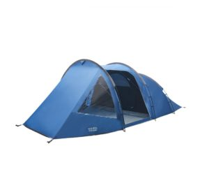 Vango Beta 450 XL Tent - 4 Person Tent - 2020