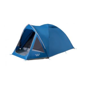 Vango Alpha 300 Tent - 3 Person Tent - 2020