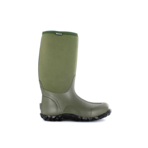 Bogs Men's Classic High Welly Boots (Olive)