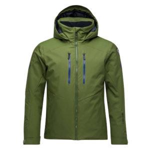 Rossignol Men's Fonction Ski Jacket – Size Medium – Snow Sports Jacket