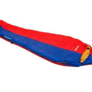 Snugpak Softie Expansion 2 Sleeping Bag