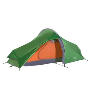 Vango Nevis 200 Tent - 2 Person Trekking Tent