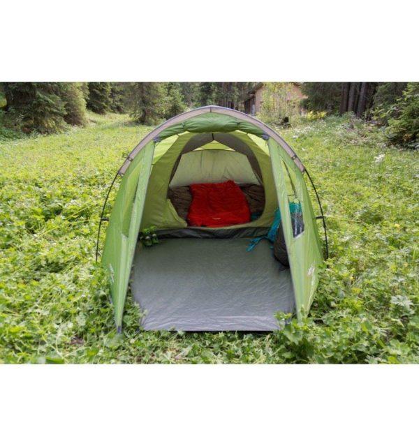 Vango Spey 200 Tent - 2 Person Tent 2018