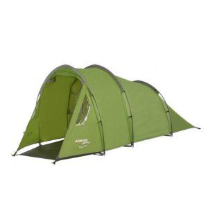 Vango Spey 200+ Tent - 2 Person Tent 2018