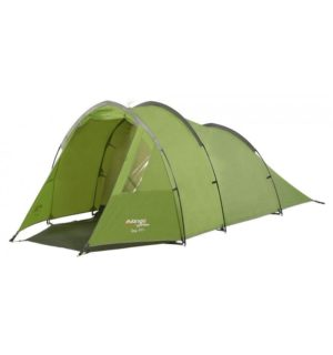 Vango Spey 300+ Tent - 3 Person Tent 2018
