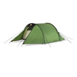 Wild Country Hoolie 3 Person Tent