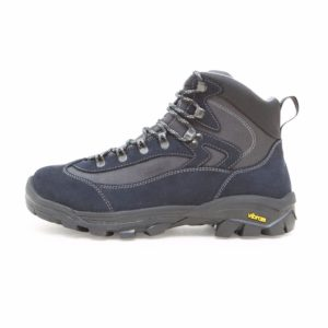 Anatom Men's V2 Vorlich Hiking Boots