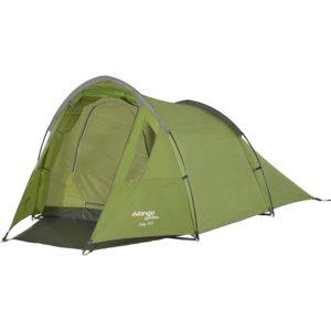 Vango Spey 300 Tent - 3 Person Tent