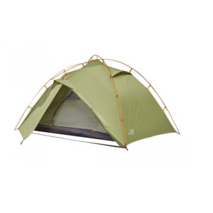 Vango Torridon 200 2 Person Tent 2019 (Dark Moss)