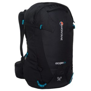 Montane Women's Oxygen 24 Litre Day Pack