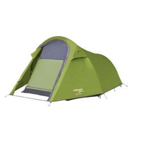 Vango Soul 300 3 Person Tent 2019