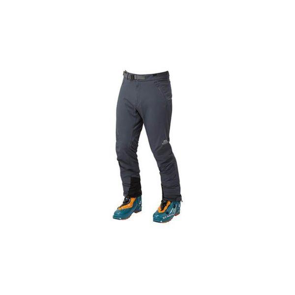 Mountain Equipment Men's Tour Pants (Ombre Blue)