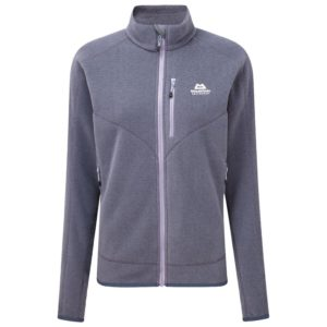 Mountain Equipment Women's Litmus Jacket (Welsh Slate)